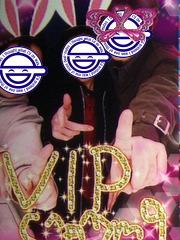 VIP m9(^Д^)
