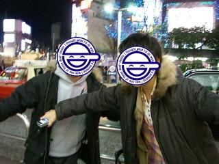 RIC-K&TOKISA