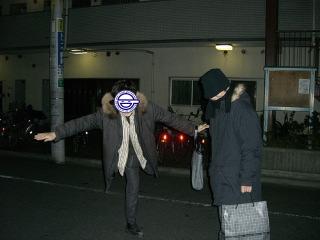 TOKISA&RIC-K